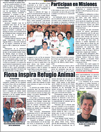 fiona-animal-rescue-spanish-pdf